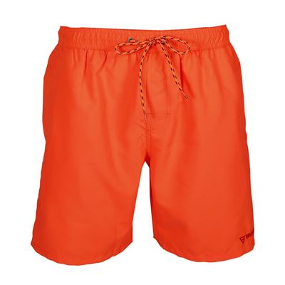Brunotti Matrix S Mens Shorts. Available in S,M,L,XXL (1911046232-0355)
