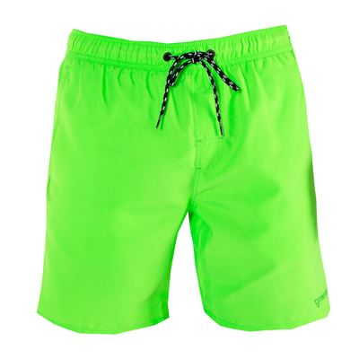 Brunotti Matrix S Mens Shorts. Available in S,M,L,XL (1911046232-0721)
