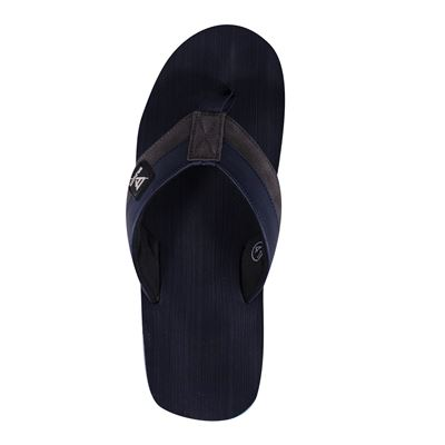 Brunotti Brushed Mens Slipper. Available in 41 (1911051207-0937)