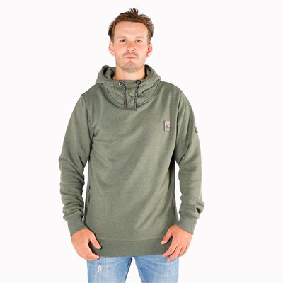 Brunotti Willard Mens Sweat. Beschikbaar in S,M,L,XL,XXL (1911061202-0763)