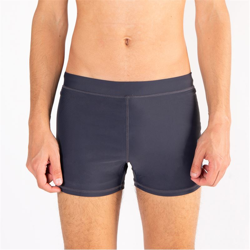 Brunotti Berkley  (blue) - men swimshorts - Brunotti online shop