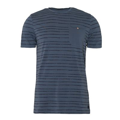 Brunotti Grosman Mens T-shirt. Available in S (1911069121-0460)