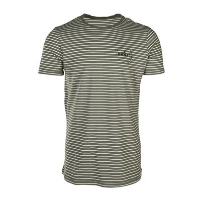 Brunotti Wolfram Mens T-shirt. Available in S (1911069141-0760)