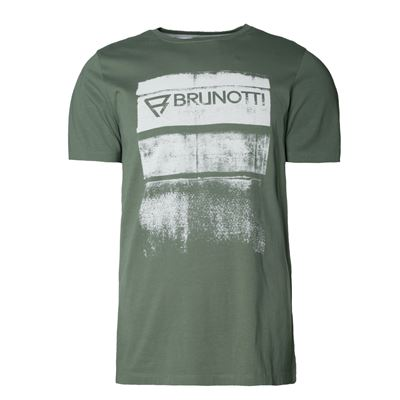 Brunotti Bart Mens T-shirt. Available in S,M,XL,XXL (1911069143-0760)