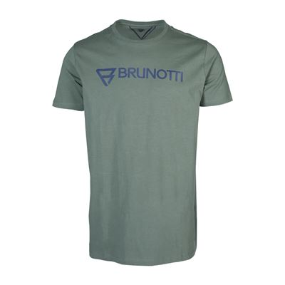 Brunotti Blazes Mens T-shirt. Available in L (1911069149-0760)