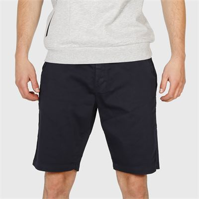 Brunotti Cabber-N Mens Walkshort. Available in S,M,L,XL,XXL,XXXL (1911072079-050)