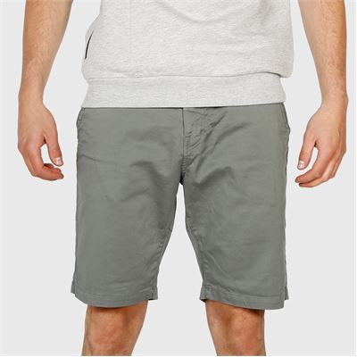 Brunotti Cabber-N Mens Walkshort. Verfügbar in S,M,L,XL,XXL,XXXL (1911072079-0760)