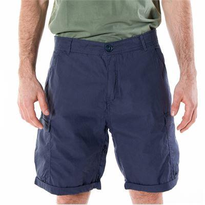 Brunotti Jackal Mens Walkshort. Available in M,L,XL,XXL,XXXL (1911072095-0937)