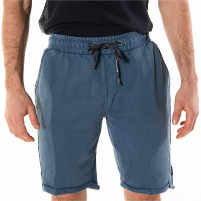Brunotti Spotfin  Mens Sweatshort. Available in S,M,L,XL (1911079085-0460)