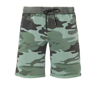 Brunotti Spotfin AO Mens Sweatshort. Available in S,M,L,XL,XXL (1911079087-0938)