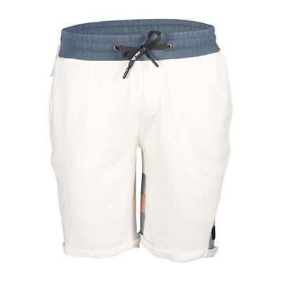 Brunotti Layback Mens Sweatshort. Available in S,M,L,XL (1911079097-0014)
