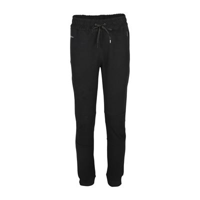 Brunotti Potter Mens Sweatpants. Verfügbar in S,L,XL,XXL (1911128071-099)