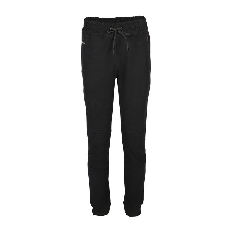 Brunotti Potter  (black) - men pants - Brunotti online shop