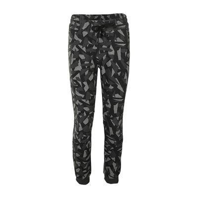 Brunotti Potter Mens Sweatpants. Verfügbar in XXXL (1911128071-104)