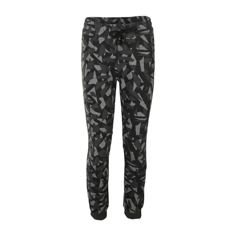 Brunotti Potter  (grijs) - heren broeken - Brunotti online shop