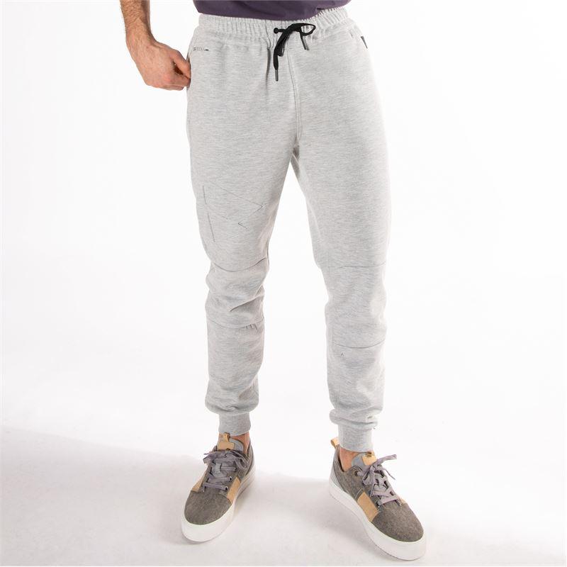 Brunotti Potter  (grey) - men pants - Brunotti online shop