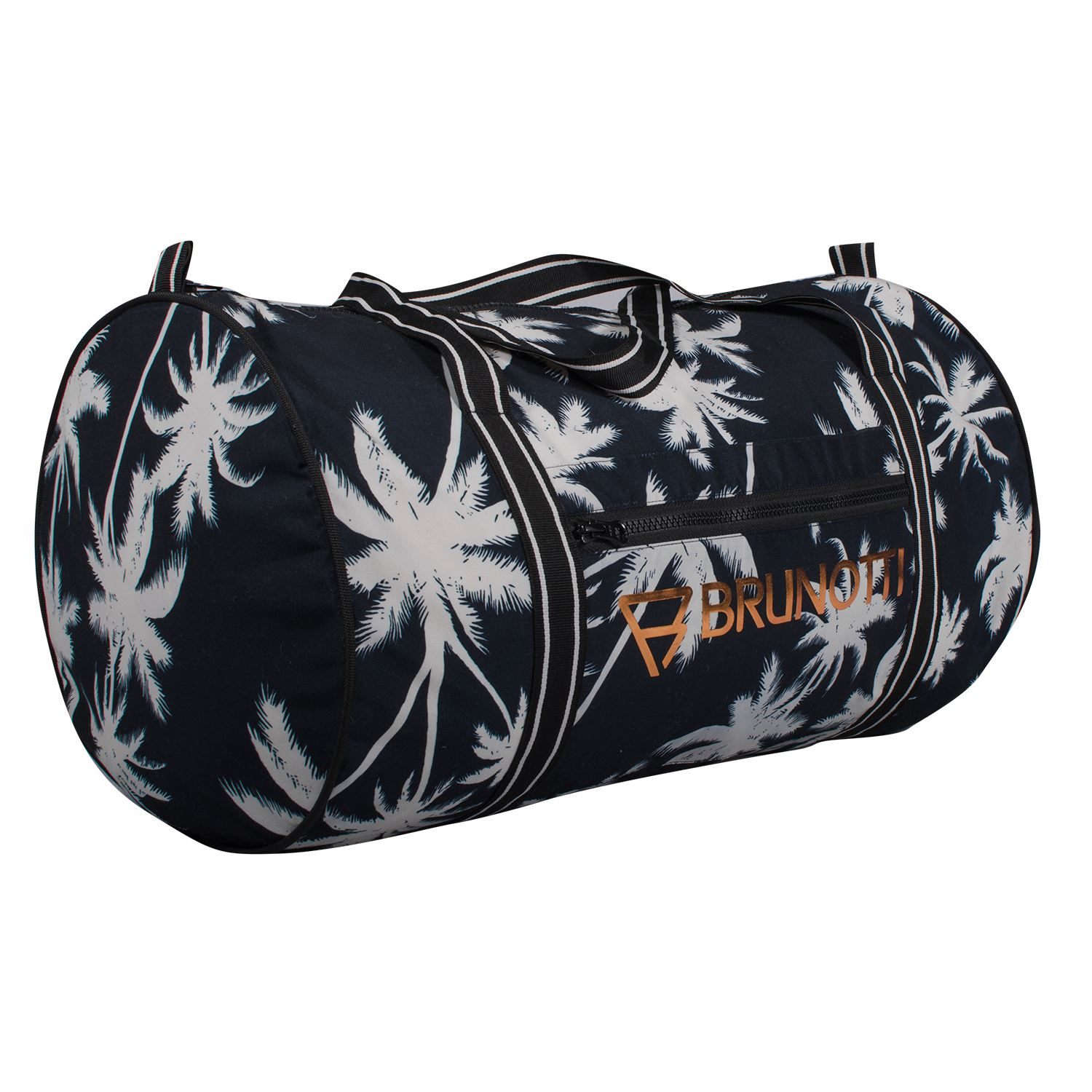 Image of Brunotti Men and Women bags & pencil case Royce Bag White size One Size