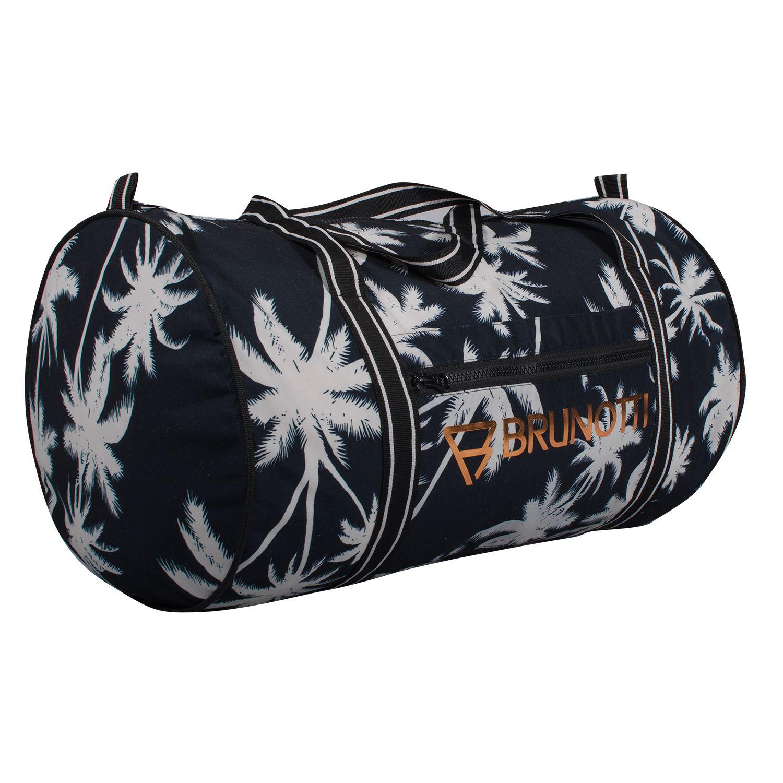 Zdjęcie Brunotti Men and Women bags & pencil case Royce Bag White size One Size
