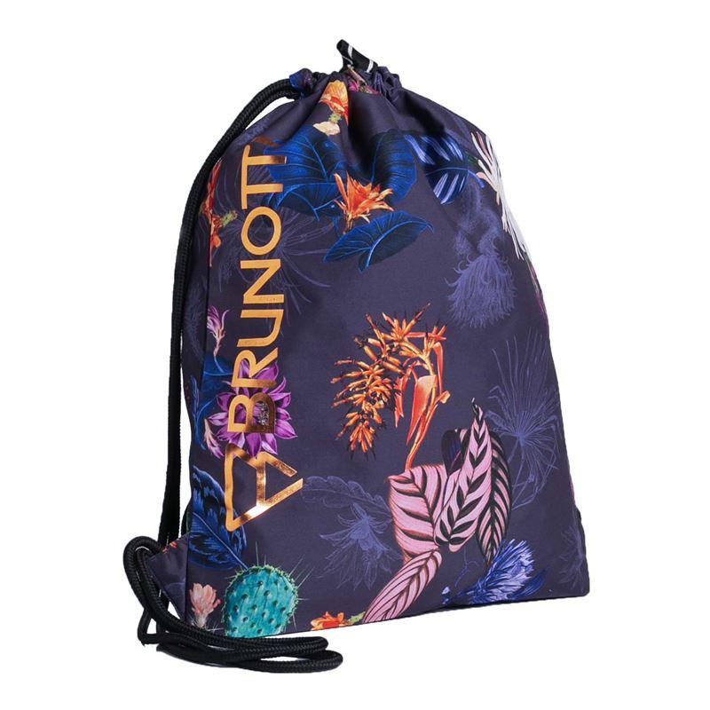 Brunotti Vice  (grey) - women bags - Brunotti online shop