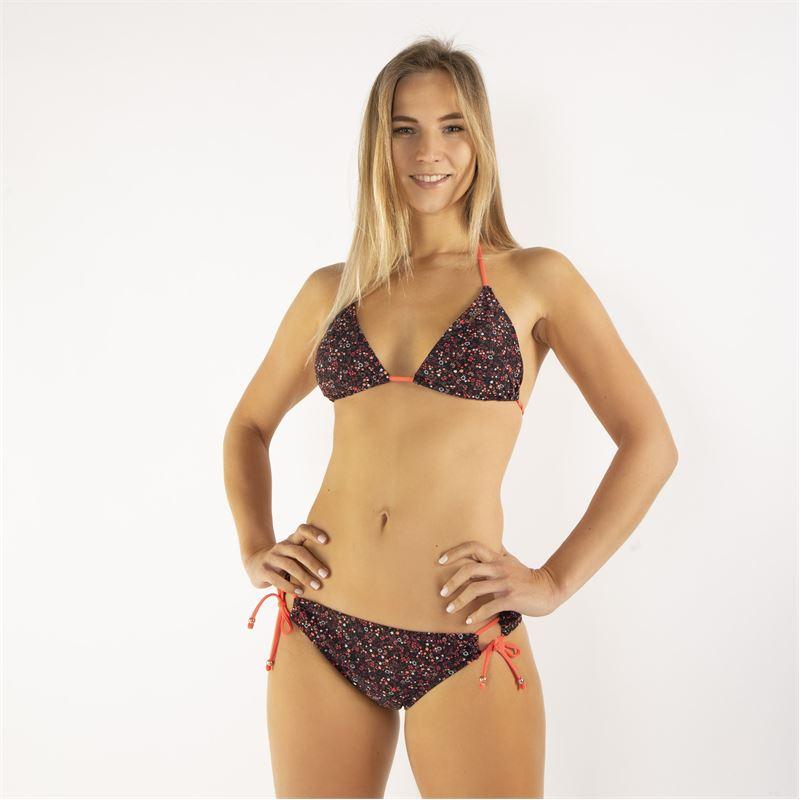 Brunotti Amelia  (pink) - women bikinis - Brunotti online shop