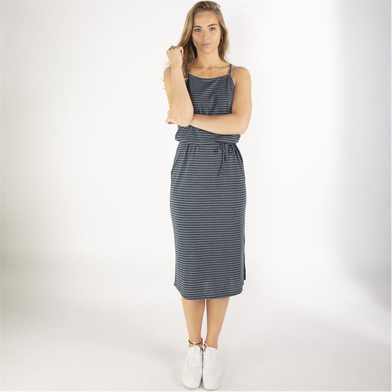 Brunotti Emma  (blue) - women dresses & skirts - Brunotti online shop