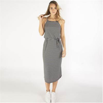 Brunotti Emma Women Dress. Verfügbar in XS,S,M,L,XL (1912018631-099)