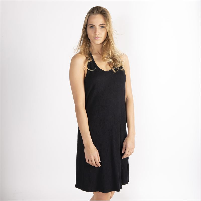 Brunotti Adi  (black) - women dresses & skirts - Brunotti online shop