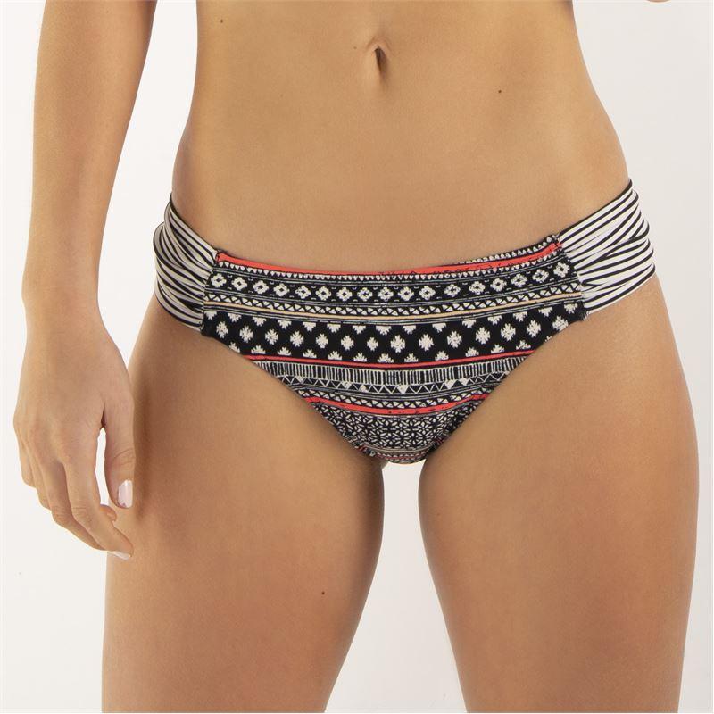 Brunotti Gypsy  (rosa) - damen bikinis - Brunotti online shop