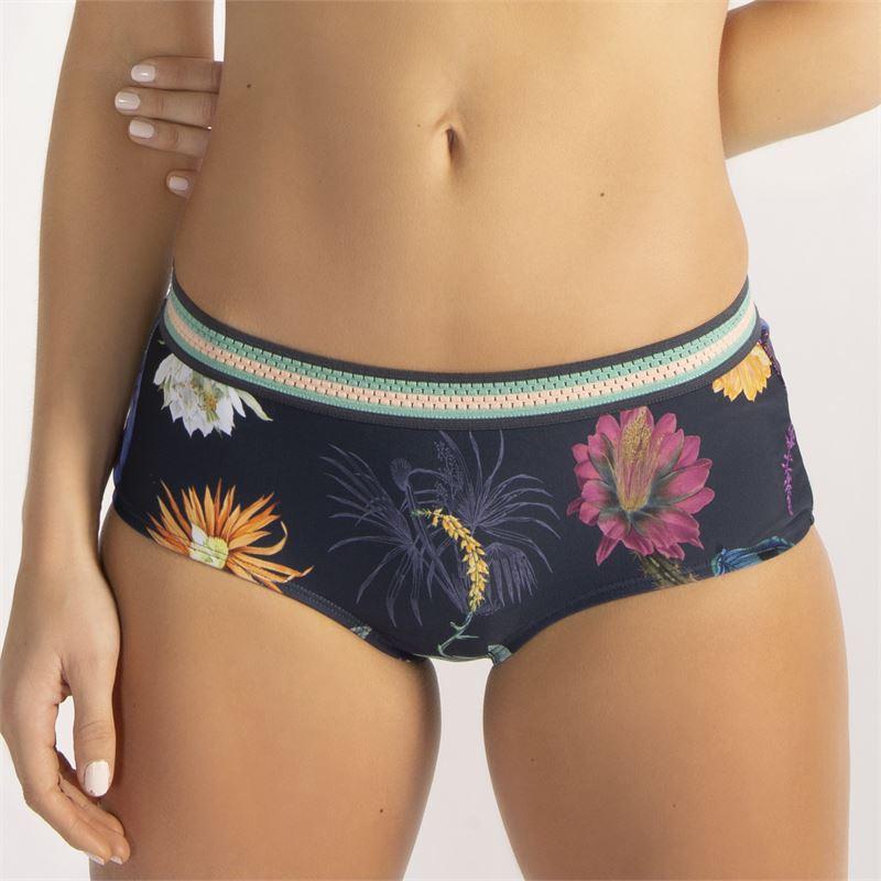 Brunotti Peressa  (grijs) - dames bikini's - Brunotti online shop