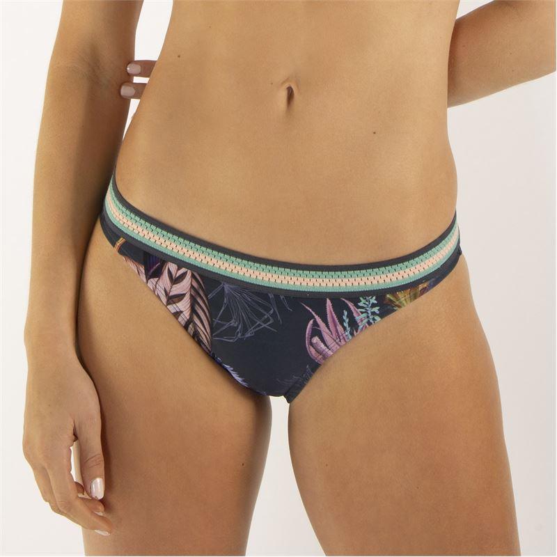 Brunotti Regal  (grau) - damen bikinis - Brunotti online shop