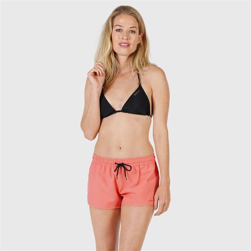 Brunotti Glennis  (rosa) - damen beachshorts - Brunotti online shop
