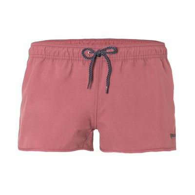 Brunotti Glennis Women Shorts. Available in M,L (1912046555-0398)