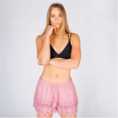 Brunotti Elly Women Shorts. Available in XS,S,M,L,XXL (1912046577-0034)