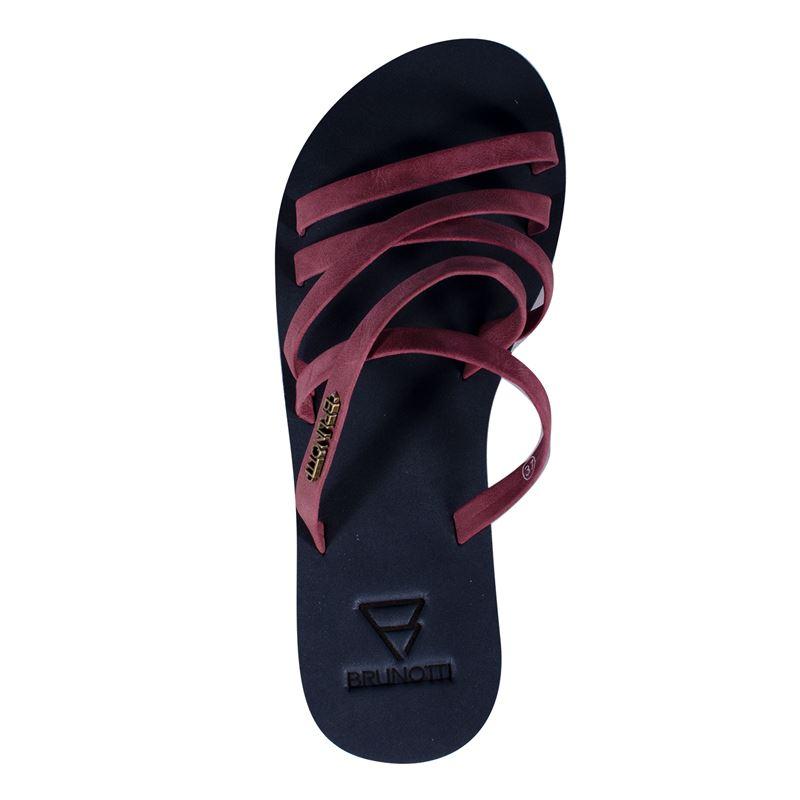Brunotti Valentina  (pink) - women flip flops - Brunotti online shop