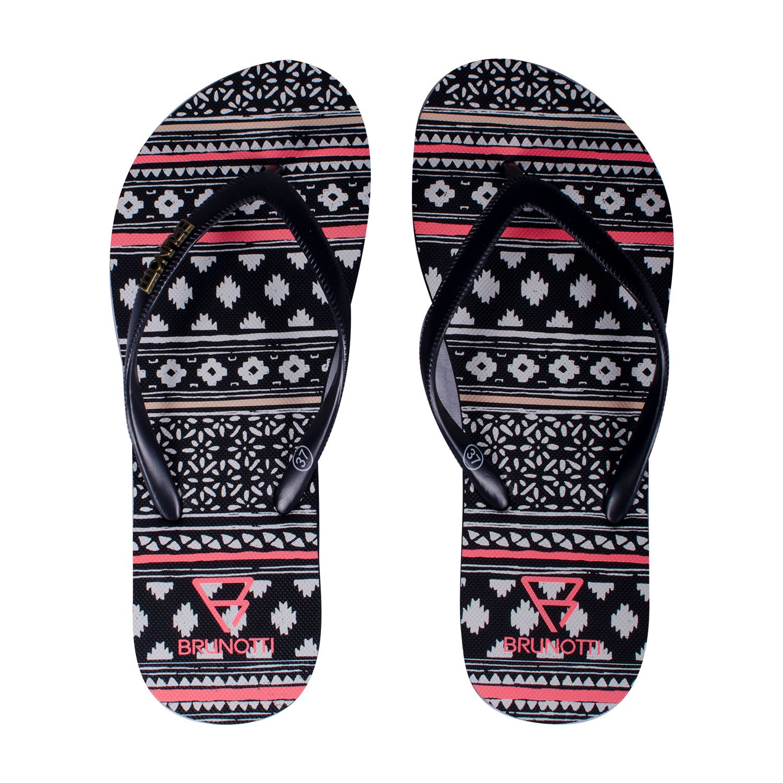 3a2d6a40468 Brunotti Darla (black) - women flip flops - Brunotti online shop · Thumb 1  Thumb 2