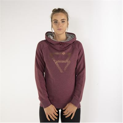 Brunotti Femke Women Sweat. Available in S,M,L,XL (1912061717-0398)