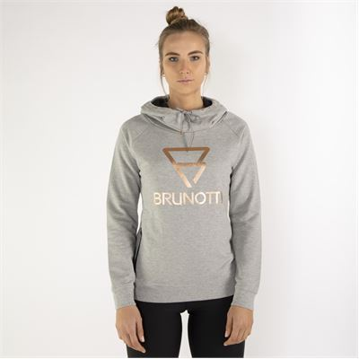 Brunotti Femke Women Sweat. Available in L (1912061717-118)
