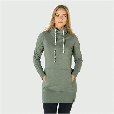 Brunotti Laila Women Sweat. Verfügbar in XS,S,M,XL,XXL (1912061734-0763)