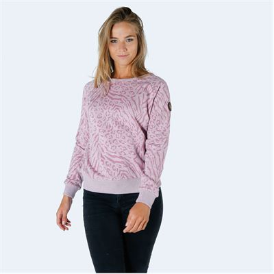 Brunotti Luisa Women Sweat. Verfügbar in XS,S,M,L,XL,XXL (1912061737-0035)