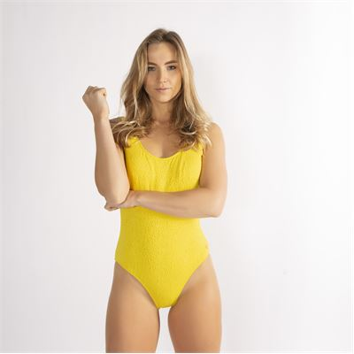 Brunotti Mojito Women Swimsuit. Available in 36,38 (1912063499-0156)