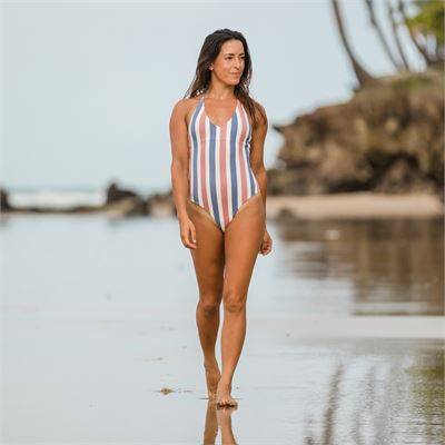 Brunotti Caipirinha Women Swimsuit. Available in 36,38,40,42 (1912063505-0471)