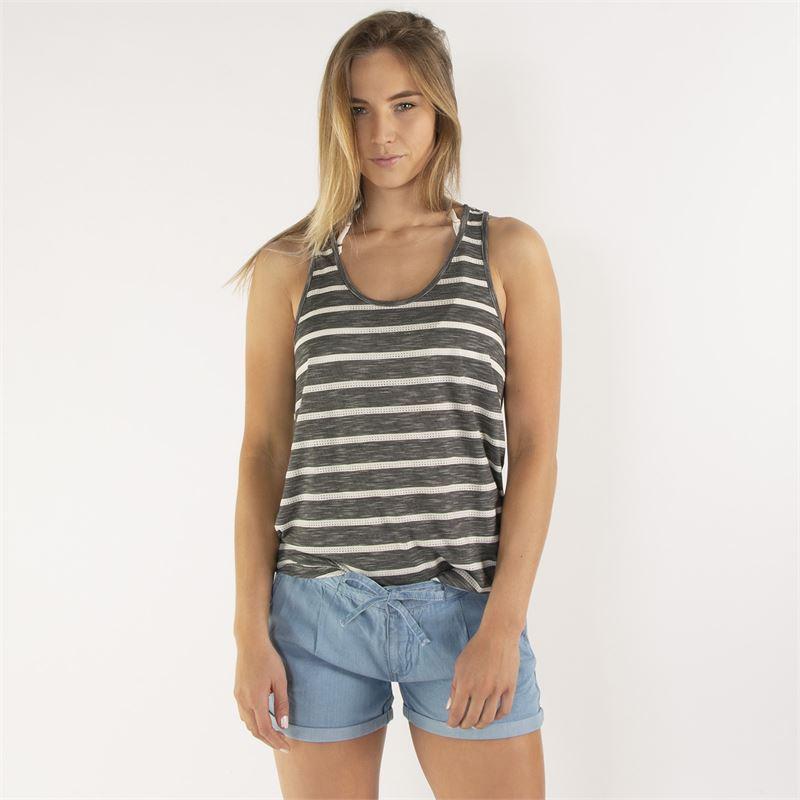 Brunotti Minkie  (white) - women t-shirts & tops - Brunotti online shop