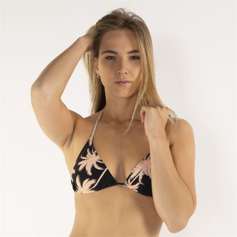 Brunotti Beatrice  (roze) - dames bikini's - Brunotti online shop