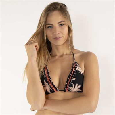 Brunotti Nana Women Bikini Top. Available in 34,36,38,40,42 (1912068346-0303)
