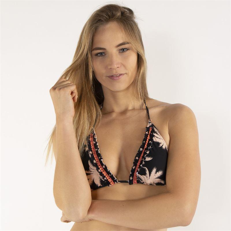 Brunotti Nana  (pink) - women bikinis - Brunotti online shop