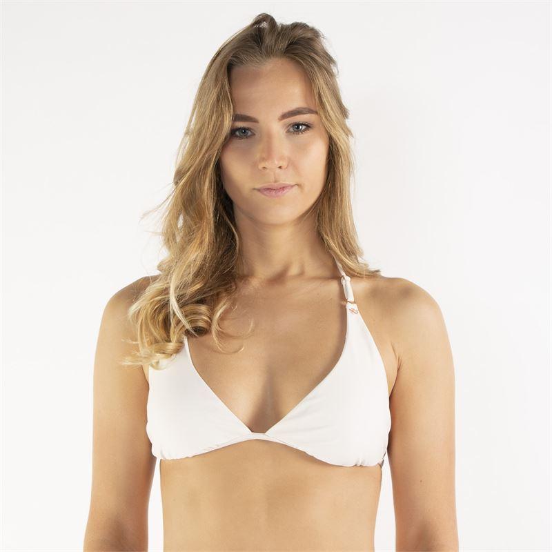 Brunotti Herona  (wit) - dames bikini's - Brunotti online shop