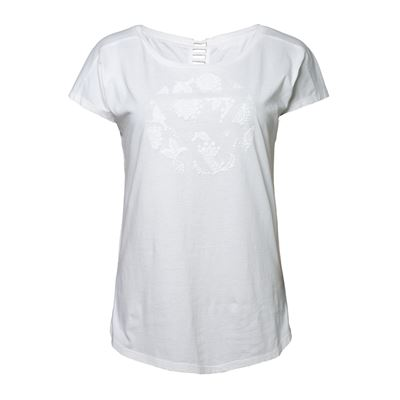 e3db9b159d170 Sale Brunotti Tatiana Women T-shirt. Available in S,M,L,XL