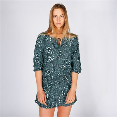 Brunotti Gladiolus Women Tunic. Available in XS,S,M,L (1912077639-0645)