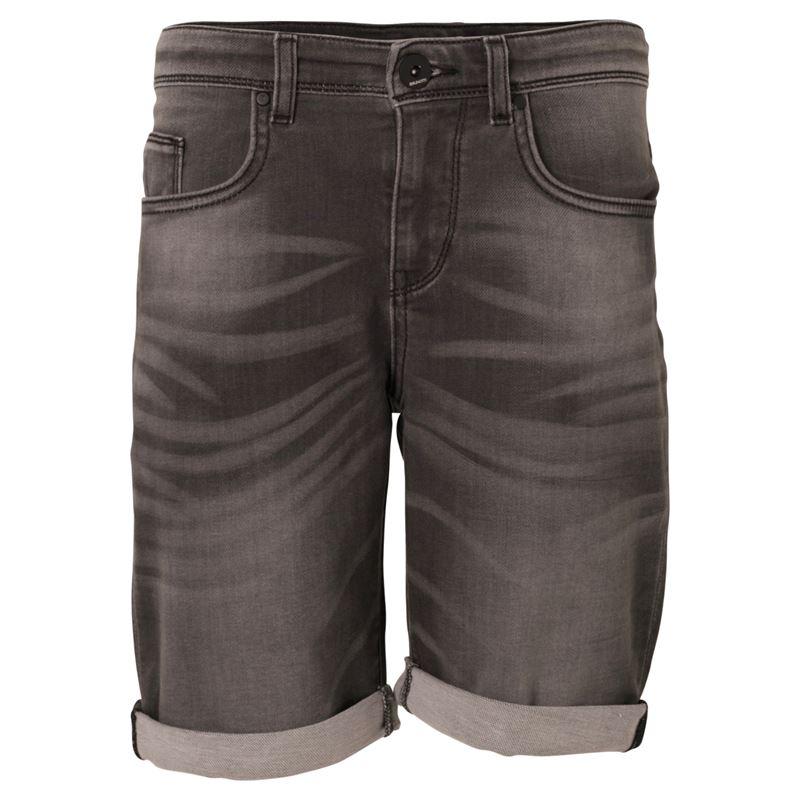 Brunotti Hangtime  (grau) - jungen shorts - Brunotti online shop