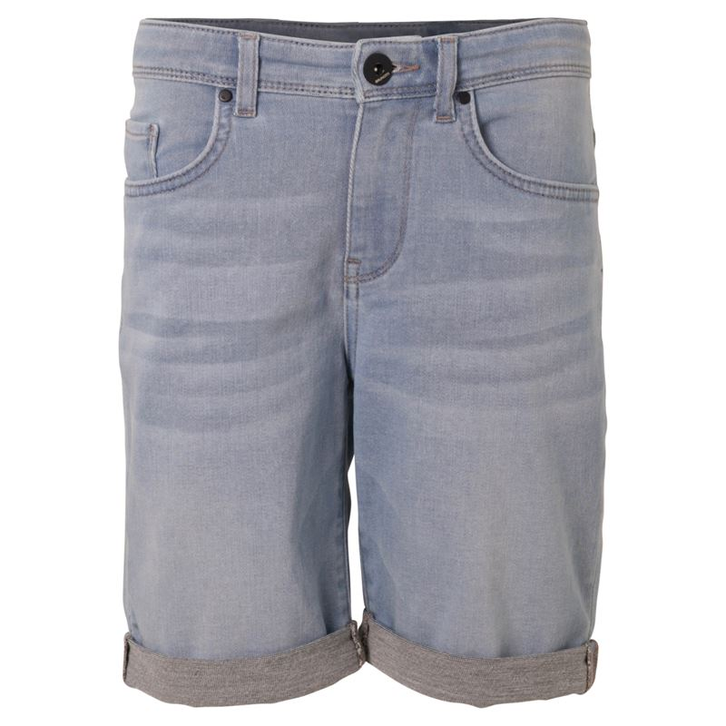 Brunotti Hangtime  (blue) - boys shorts - Brunotti online shop